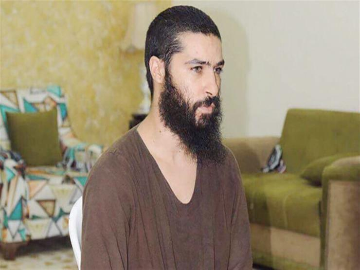 محكمة عراقية: الإعدام لبلجيكي أدين بالانتماء لداعش