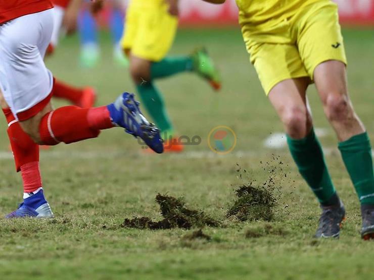 اتحاد الكرة يرد على طلب الكاف بإيجاد بديل لبرج العرب