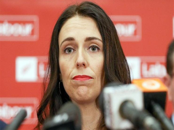 حكومة نيوزيلندا: قرارات مبدئية لتشديد الرقابة على تجارة السلاح