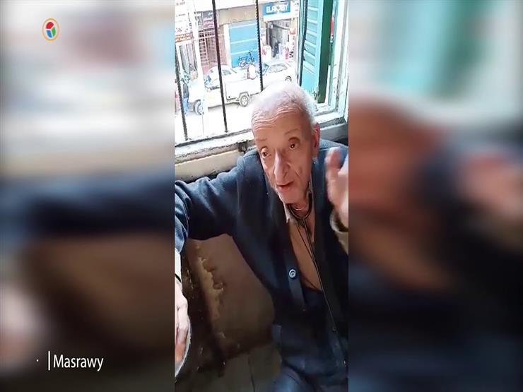 """كشفه 10 جنيهات.. """"طبيب الغلابة"""": ما رأيته علمني الرحمة"""