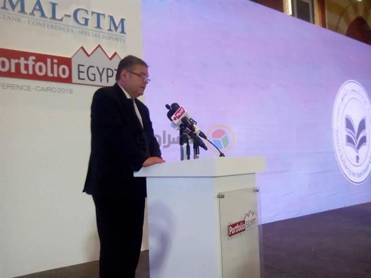 وزير قطاع الأعمال: اتفاق مع نيسان اليابانية لتصنيع السيارات بمصر خلال 3 أشهر
