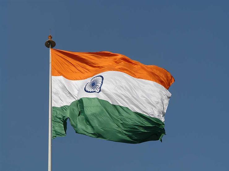 مهندس هندي يعود إلى البلاد بعدما اختطفته طالبان في باكستان العام الماضي