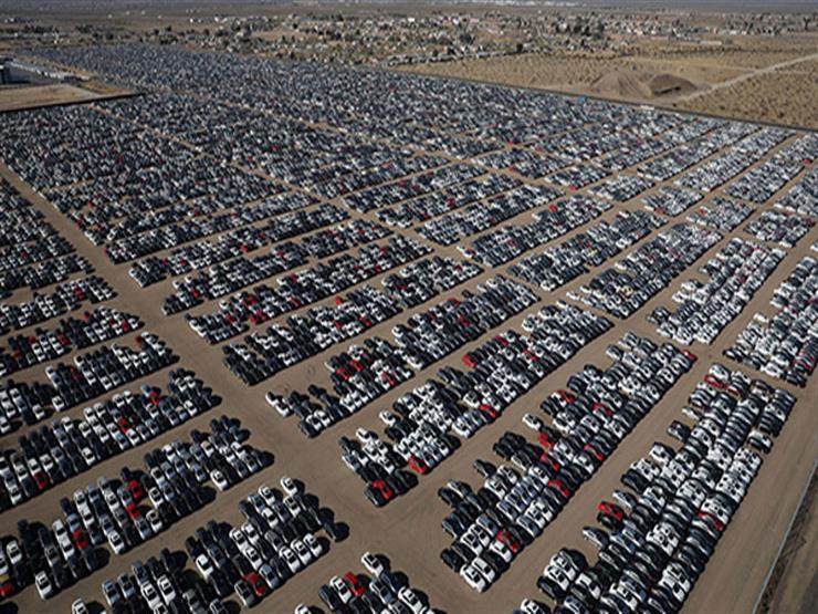 أوروبا تطالب شركات السيارات بمزيد من الحوافز لاستدعاء سيارات الديزل
