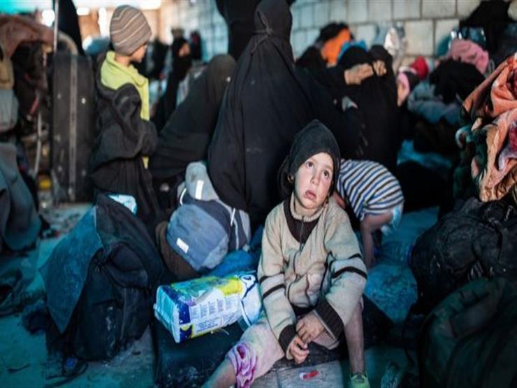 كيف تتعامل أوروبا مع عودة مقاتلي داعش الأجانب إلى أوطانهم؟