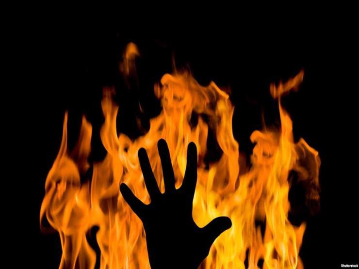 من هم أول ثلاثة يدخلون النار؟.. تعرف الإجابة من الشيخ عطية صقر