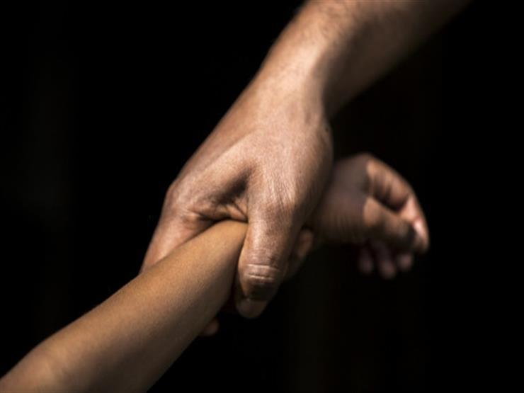 نجدة الطفل في كفر الشيخ تحرر بلاغًا حول الاعتداء جنسيًا على طفلة