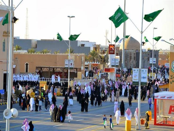 السعودية تطلق مشاريع ترفيه بقيمة 23 مليار دولار بالرياض