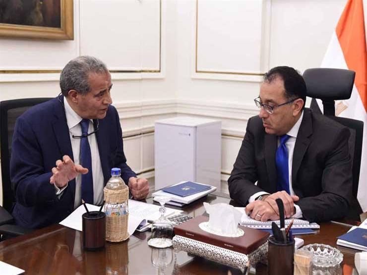 الحكومة تحسم الجدل بشأن إلغاء الدعم التمويني نهائيًا