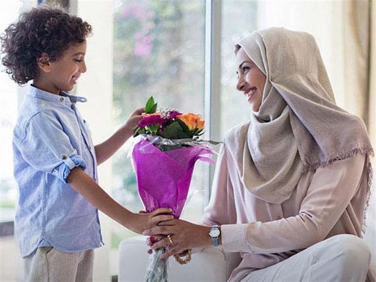مستشار المفتي يرد على شبهة بدعية الاحتفال بعيد الأم