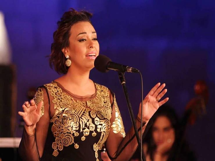 الجمعة.. مروة ناجي تقابل جمهورها بأوبرا الإسكندرية ونسمة عبدالعزيز في دمنهور