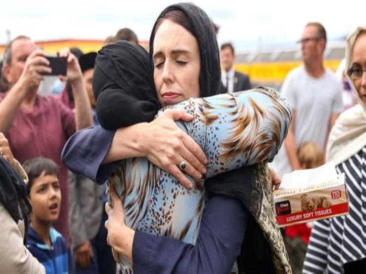من هي رئيسة وزراء نيوزيلندا التي تدفع نحو تغيير قوانين السلاح؟