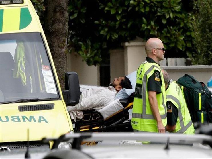 """عقب مذبحة """"مسجدي نيوزيلندا"""".. """"فيديو الخنازير"""" يظهر مرة أخرى"""