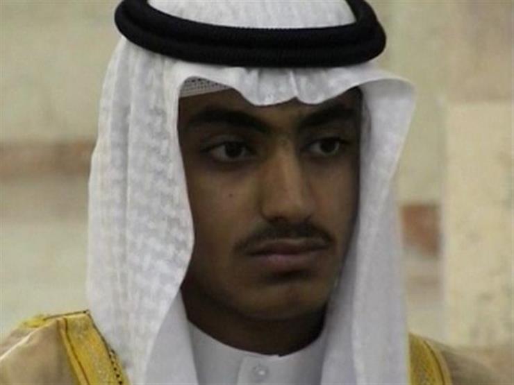نجل بن لادن الذي دفعته الصدفة لقيادة القاعدة