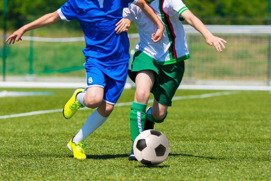 مرض قاتل يهدد لاعبي كرة القدم..تعرف عليه