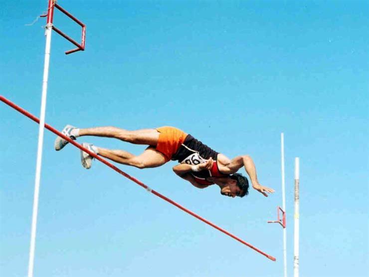 الوادي الجديد تحصد 4 ميداليات ذهبية وفضية في مسابقة ألعاب القوى