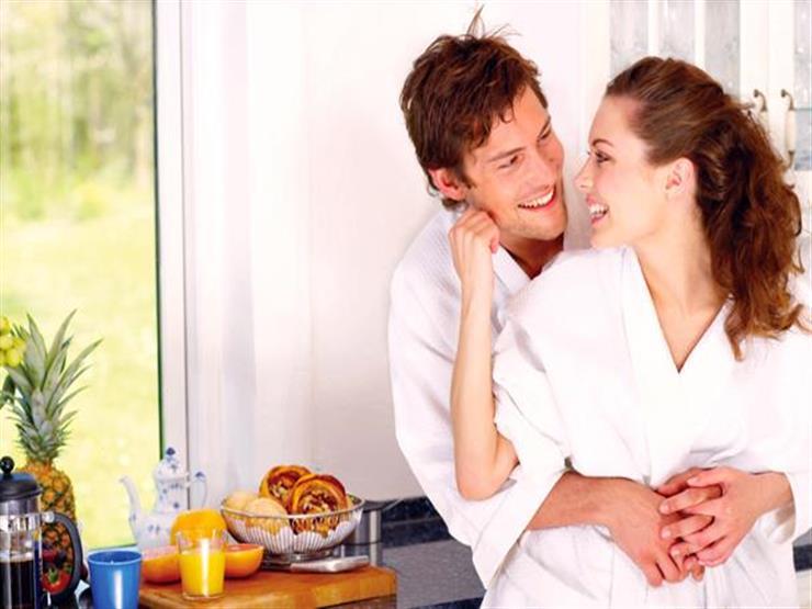جينات الإنسان هي المسؤولة عن سعادته الزوجية