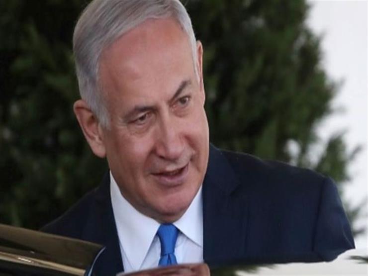 اتهامات نتنياهو: ما هو حجم التحديات التي تواجه رئيس الوزراء الإسرائيلي؟