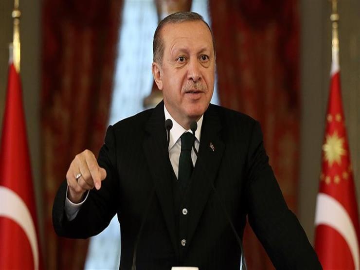 استراليا تستدعي السفير التركي بعد تصريحات أدروغان عن مذبحة نيوزيلندا