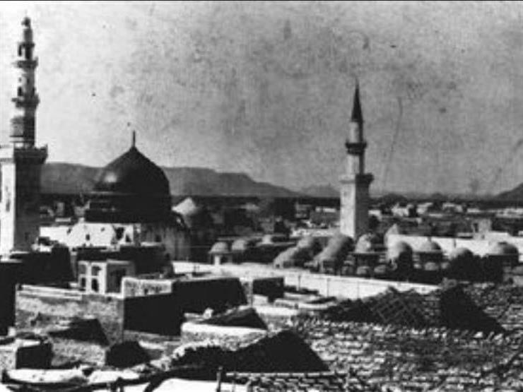 أمهات صنعن رجالاً: أم ربيعة الرأي.. الإمام الحافظ مفتي المدينة والفقيه المجتهد (5)