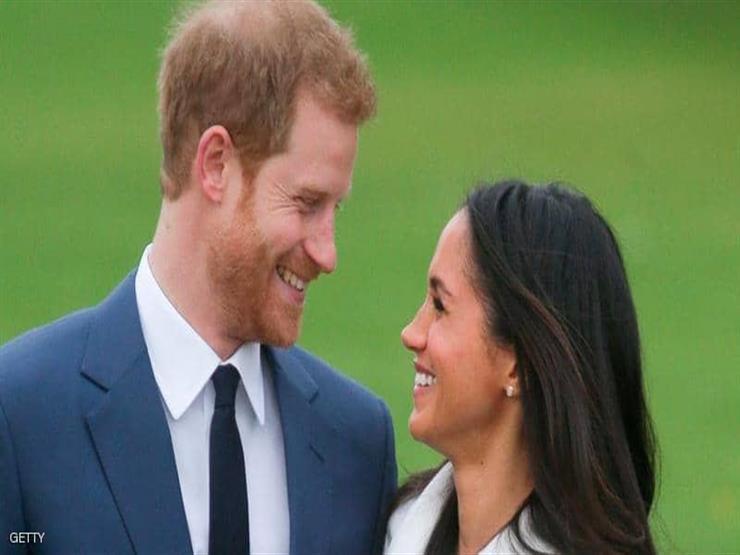 """المراهنات ترجح: """"ديانا"""" جديدة بالعائلة البريطانية المالكة"""