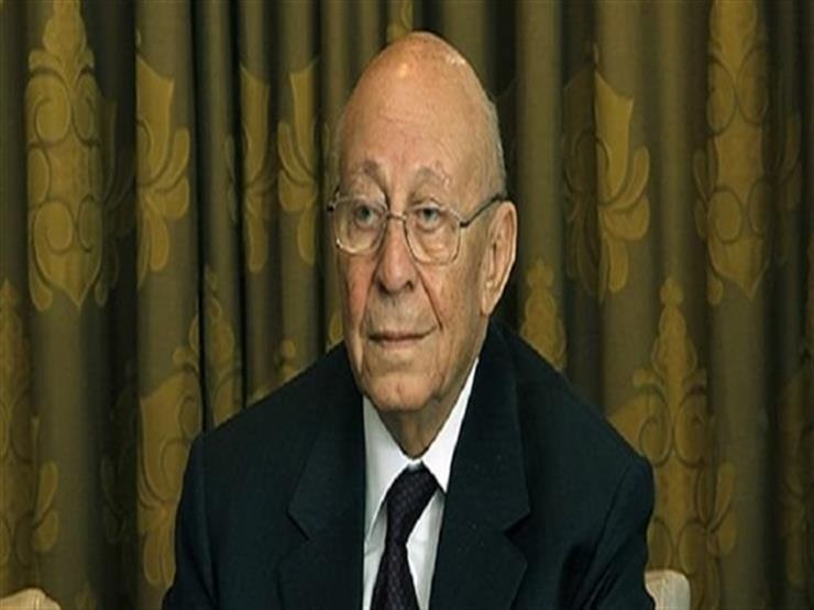 """محمد فايق لمصراوي: """"لائحة الجزاءات"""" لا تتوافق مع حرية الصحافة"""