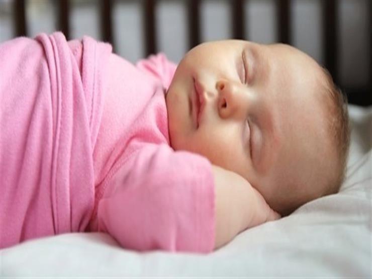 هل من الضروري مراقبة تنفس الرضيع؟