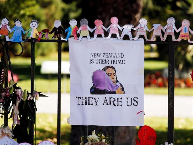 الحب ينتصر.. كيف واجهت نيوزيلندا الإرهاب بتحركات إنسانية؟