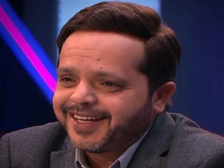 محمد هنيدي يدعم أشرف زكي في الانتخابات.. وهذا ما قاله