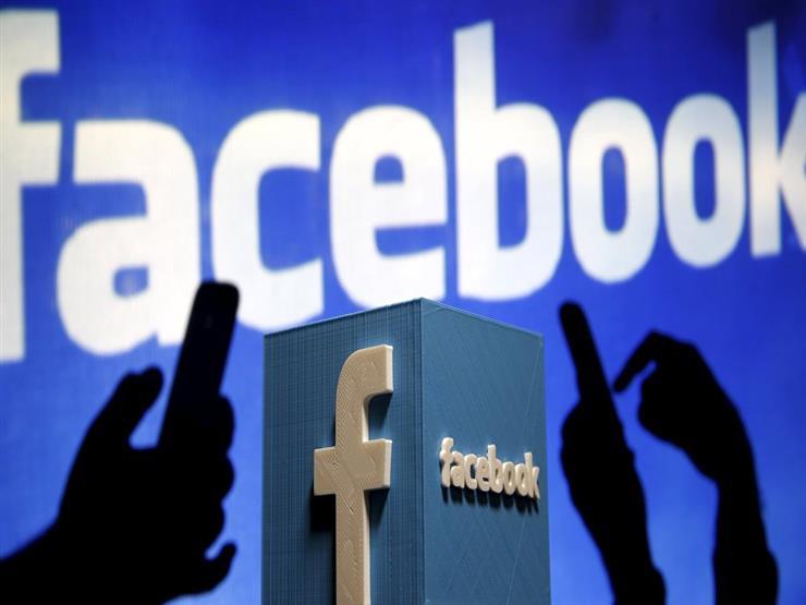 """""""فيسبوك"""" تغير تقنية بث الإعلانات لمحاربة التمييز"""