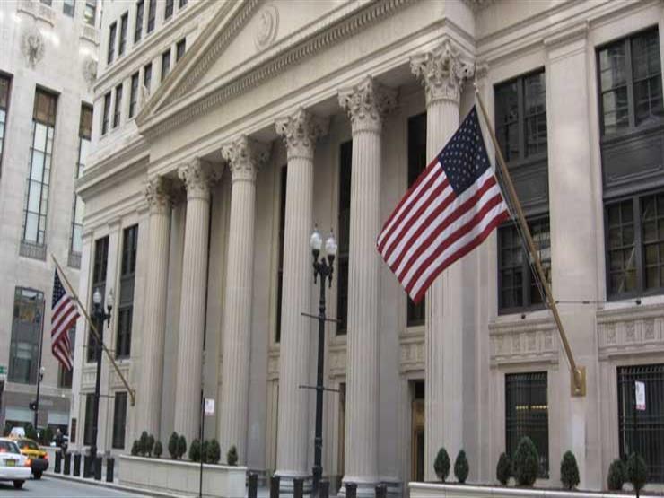 البنك المركزي الأمريكي لا يتوقع زيادات للفائدة في 2019