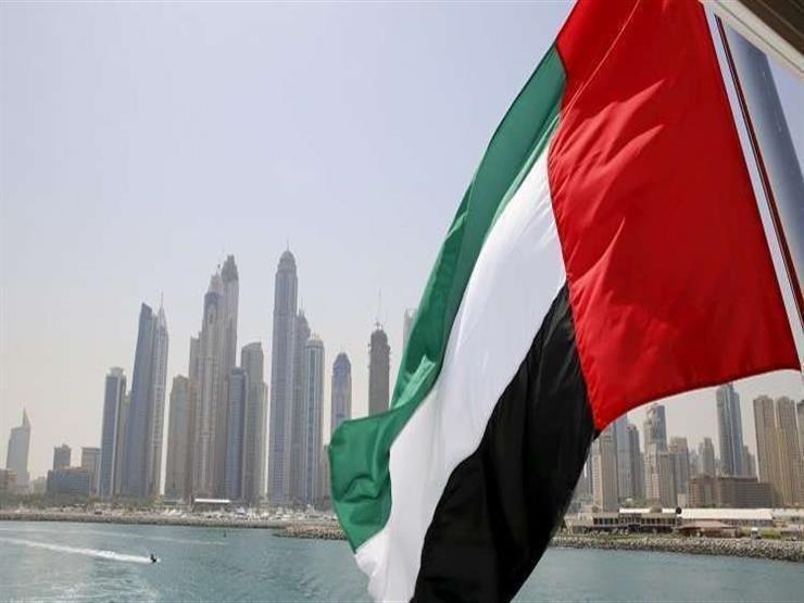 """الإمارات ترفض المزاعم الخاصة بمشاكل السلامة بمحطة """"براكة"""" للطاقة النووية"""