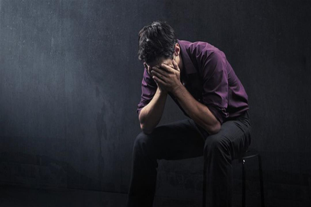 باحثون يكتشفون: دوائر في المخ مسؤولة عن أفكارك الانتحارية