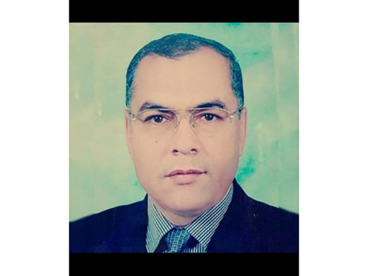 فوز قائمة المستشار إيهاب سرحان بانتخابات نادي قضاة الزقازيق بالتزكية