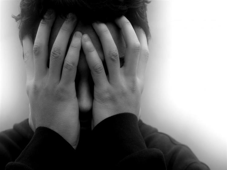 بالفيديو| داعية: وسوسة النفس أشد على الإنسان من وسوسة إبليس