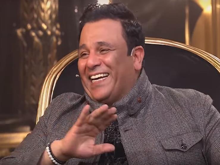 """محمد فؤاد: """"كنت بستغل الغناء أحيانا لأغراض دنيئة"""" -فيديو"""