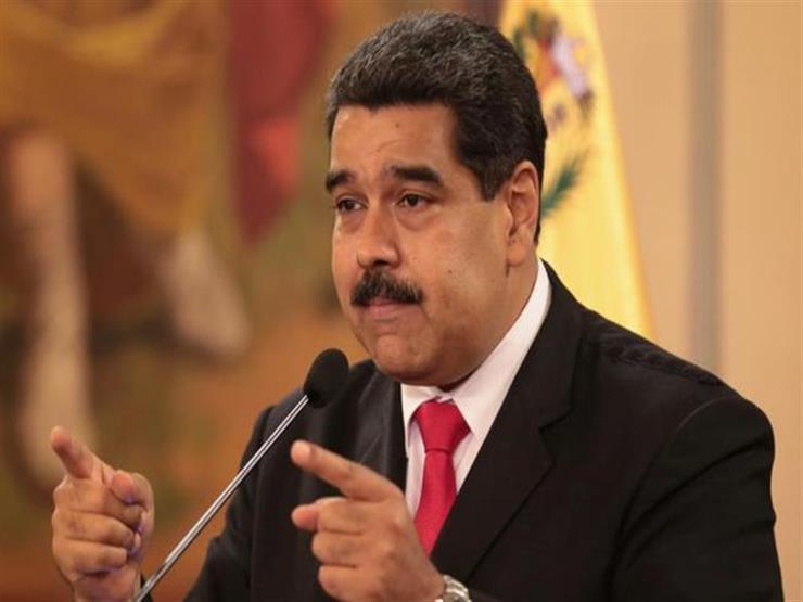 بوادر انتهاء الأزمة.. لماذا وافقت المعارضة والحكومة في فنزويلا على التفاوض؟