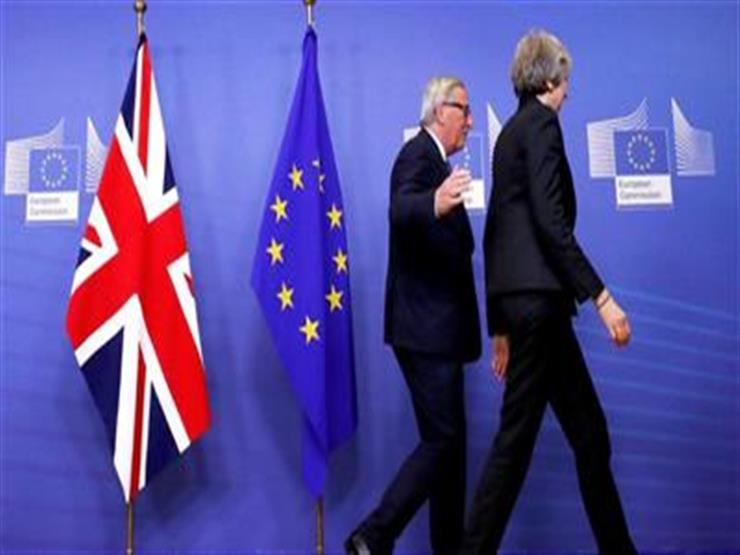 2 مليون بريطاني يوقعون عريضة لإلغاء بريكسيت