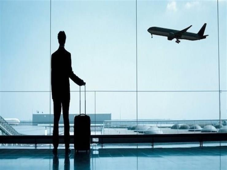 5 مهارات مهنية يمكنك اكتسابها أثناء السفر