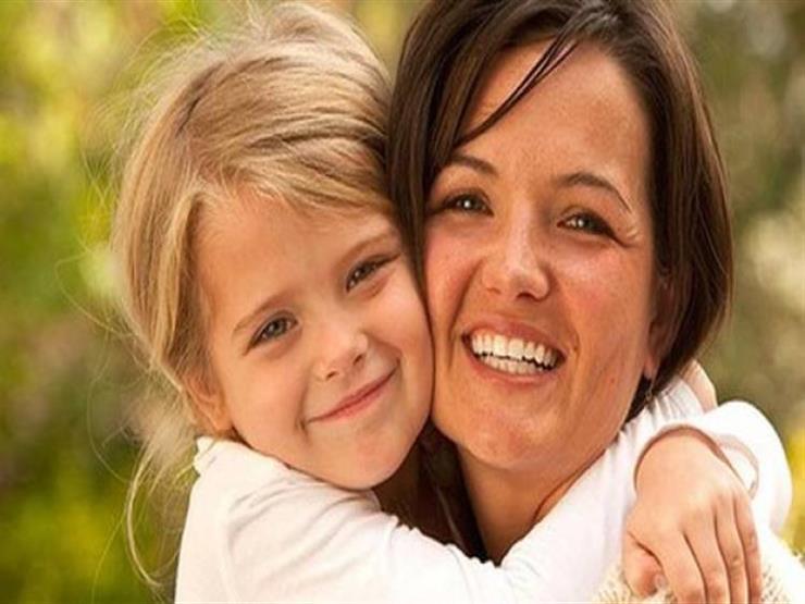 7 أشياء تتغير في علاقتك مع والدتك مع الزمن