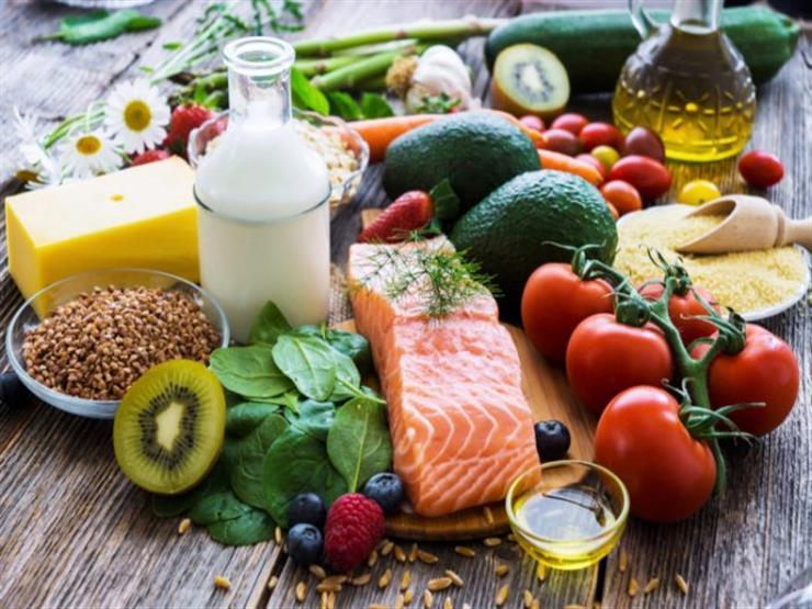 الكركم لضغط الدم.. هذه الأطعمة تحارب 5 أنواع من الأمراض