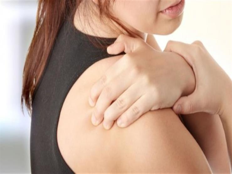 5 طرق طبيعية للتخلص من آلام الجسم