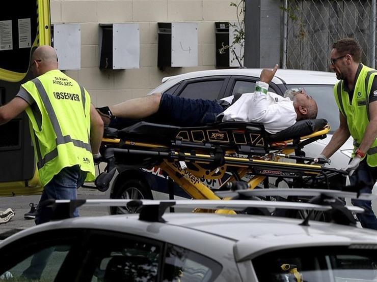 نيوزيلندا تبث الآذان وتقف دقيقتين صمتًا في الذكرى الأسبوعية لهجوم المسجدين