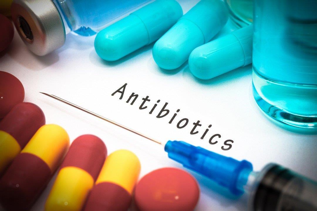 تحذير.. المضادات الحيوية تضعف مقاومة الجسم للميكروبات