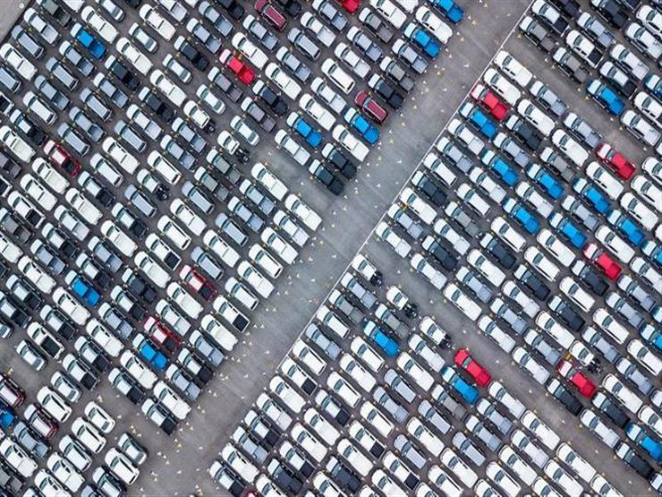 """توقعات بطرح سيارات """"منخفضة التكلفة"""".. والمبيعات قد تصل لنصف مليون قريبًا"""