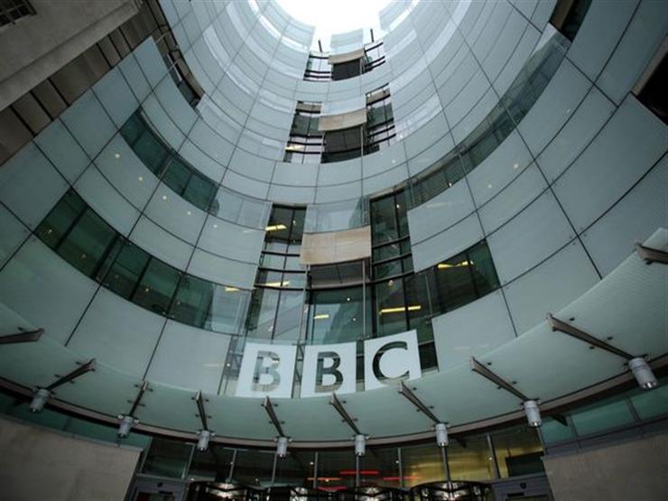 برلماني يشيد بتحرك الأعلى الإعلام ضد تجاوزات BBC البريطانية