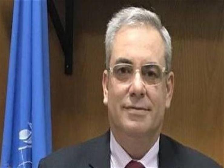 """منظمة الصحة العالمية: """"التأمين الشامل"""" خطوة هامة نحو الأمام في مصر"""