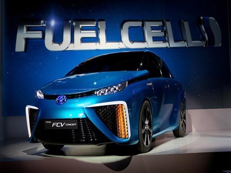 """رئيس تويوتا: محركات """"خلايا الوقود"""" هي المستقبل وليس الكهربائية"""