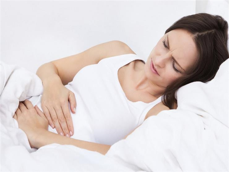 نصائح للتغلب على حرقة المعدة أثناء الحمل