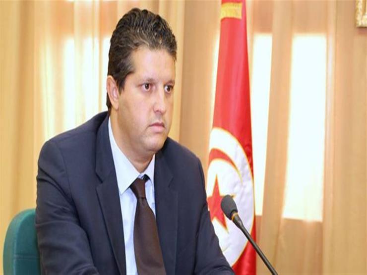 وزير التجارة التونسي: القمة العربية ستكون حاسمة لتحقيق التقدم بالشراكة الاقتصادية