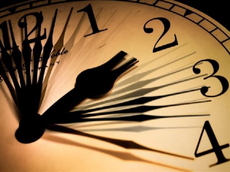 """""""الوقت زمان كان فيه بركة"""".. دراسة تكشف لماذا نشعر أن هناك أيام أطول من غيرها"""
